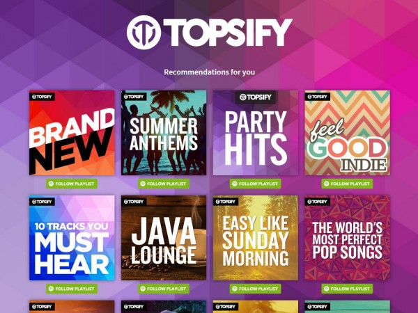topisfy-welcome